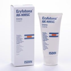 ISDIN ERYFOTONA AK-NMSC CREMA 50 ML-0