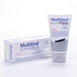 Multilind® microplata crema 75ml
