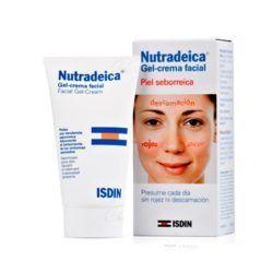 ISDIN NUTRADEICA GEL CREMA FACIAL 50 ML-0