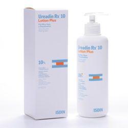 Ureadin® Hydration 10 loción plus 400ml-0