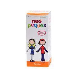 NEO PEQUES APETITO 150...