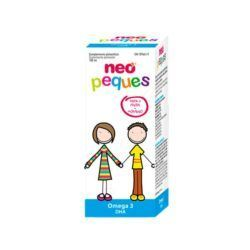 NEO PEQUES OMEGA 3 150...