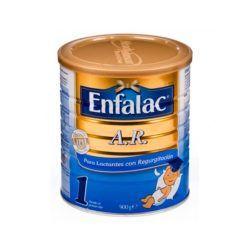 ENFALAC 1 AR