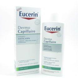 Eucerin® DermoCapillaire...