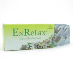 EnRelax 84cáps