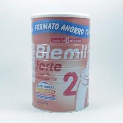 Blemil® plus 2 forte lata 1200g
