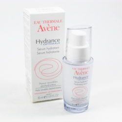 Avène Hydrance Optimale...