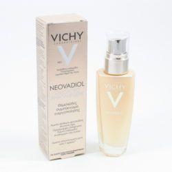 Vichy Neovadiol complejo sustitución concentrado 30ml-0