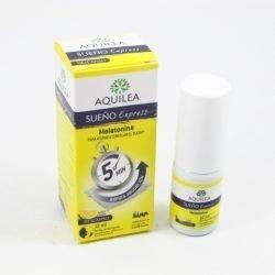 Aquilea Sueño Spress Spray 12 Ml