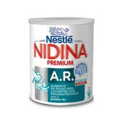 NIDINA AR