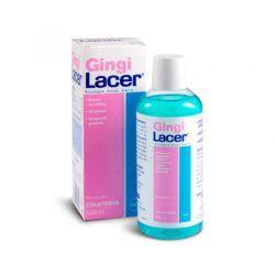 LACER GINGILACER COLUTORIO 500 ML-0