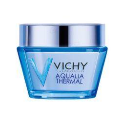 VICHY AQUALIA THERMAL C RICA P SENSIBLE 50 ML