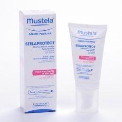 Mustela® Stelaprotect crema facial 40ml