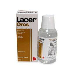 LACER OROS COLUTORIO 200 ML-0