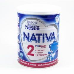 NATIVA 2