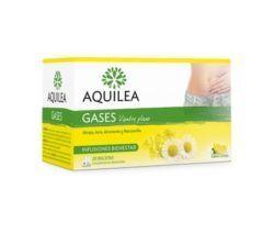 Aquilea Gases 20 filtros-0