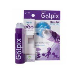 Golpix 15ml