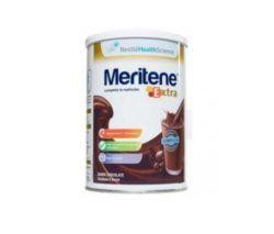 Meritene sabor chocolate bote 450g-0