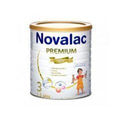 Novalac 3 Premium 800g