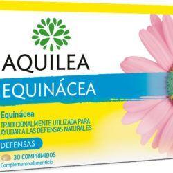 Aquilea Equinacea 400mg...