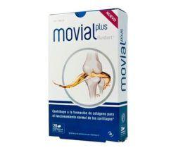 Movial Plus Fluidart 28 Cap-0