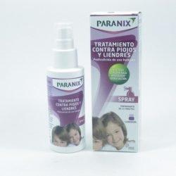 Paranix Antiparasi Spray...