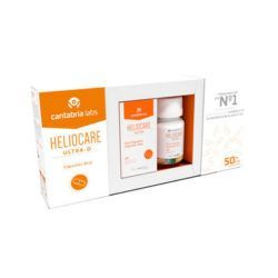Heliocare ultra-d 2×30...