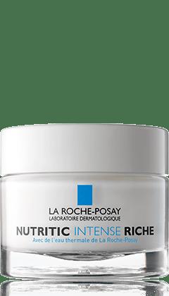 LA ROCHE POSAY NUTRITIC INTENSE RICHE (TARRO)-0