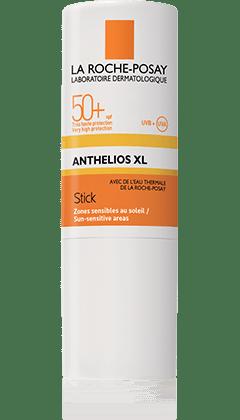 Anthelios stick zonas sensibles spf50+-0