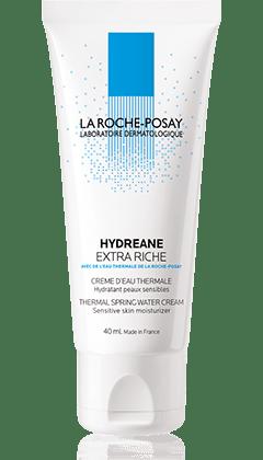 LA ROCHE POSAY HYDREANE EXTRA RICHE -0