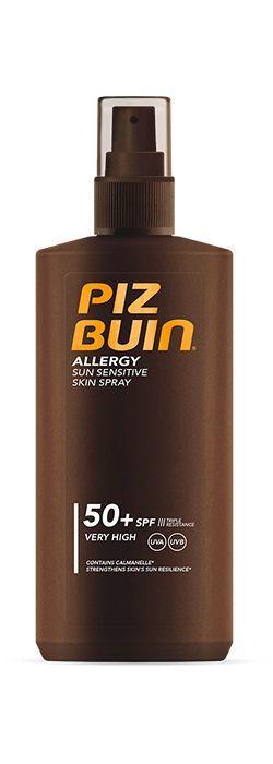 Piz Buin allergy spf50+ spray 200ml-0