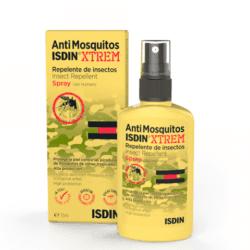Isdin AntiMosquitos ISDIN...