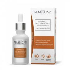 Remescar Retinol Serum Antiedad 30ml-0