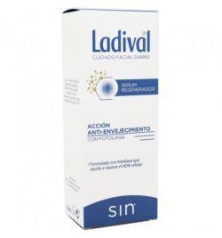 Ladival post solar serum regenerador -0