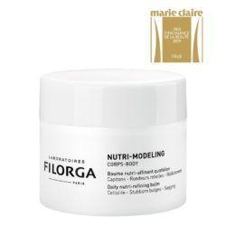 Filorga NUTRI-MODELING 200ml-0