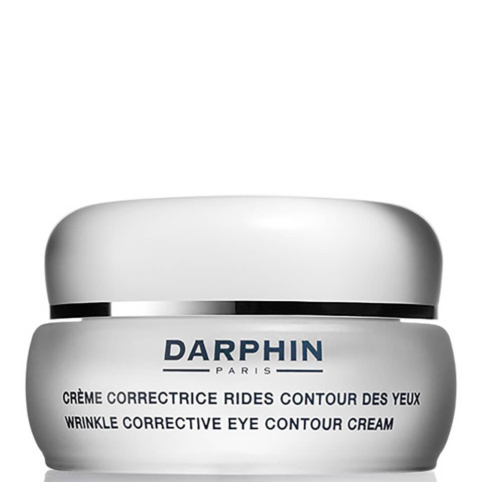 Darphin contorno ojos correctora arrugas 15ml