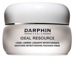Darphin ideal crema iluminadora alisadora 50ml-0