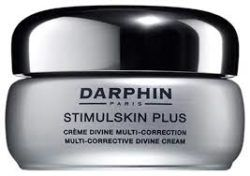 Darphin stimulskin plus crema regenadora absolue 50ml-0