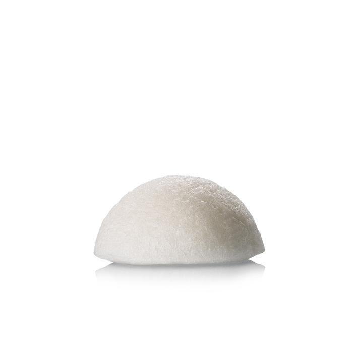 USU esponja konjac colágeno