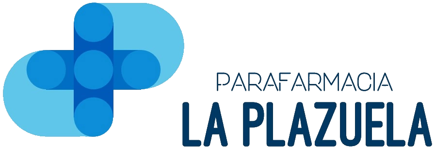 logo-parafarmacialaplazuela