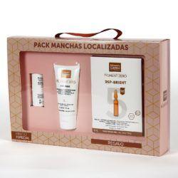 Martiderm Pack Machas Localizadas-0