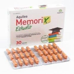 Aquilea Memoria 30cáps