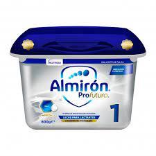 ALMIRON PROFUTURA 1 800GR